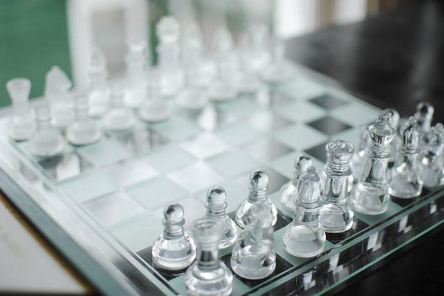 chess-960895_640