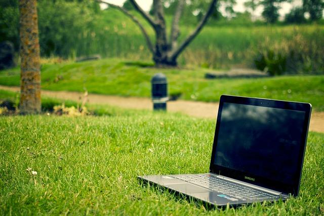 notebook-405755_640-1